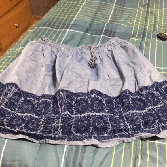 J. Crew Dresses & Skirts - J Crew size small skirt